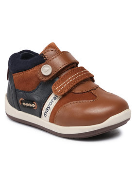 Mayoral Mayoral Sneakers 42156 Marron