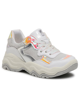 Primigi Primigi Sneakers 738200 M Alb
