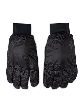 Black Diamond Black Diamond Mănuși schi Stance Gloves BD801894 Negru