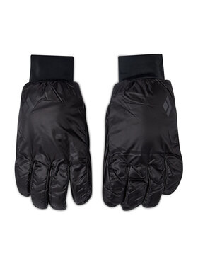 Black Diamond Black Diamond Skihandschuhe Stance Gloves BD801894 Schwarz