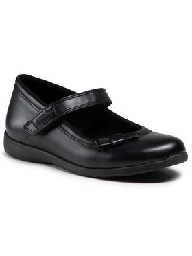 Mayoral Mayoral Chaussures basses 40205 Noir