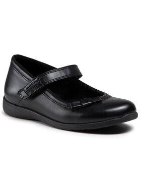Mayoral Mayoral Pantofi 40205 Negru