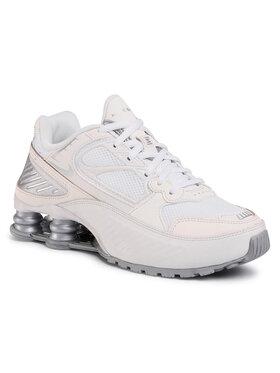Nike Nike Pantofi Shox Enigma BQ9001 003 Alb