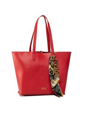 Versace Jeans Couture Versace Jeans Couture Kabelka E1VZABY1 Červená