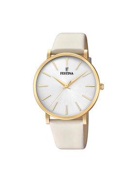 Festina Festina Ceas Boyfriend Collection 20372/1 Bej