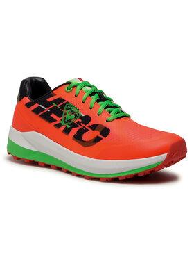 Rossignol Rossignol Παπούτσια Rsc Hero RNJMR60 Κόκκινο