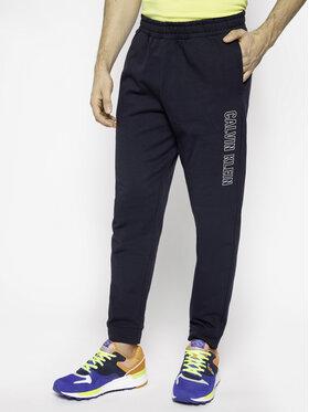 Calvin Klein Performance Calvin Klein Performance Sportinės kelnės Knit Shorts 00GMS0P695 Regular Fit