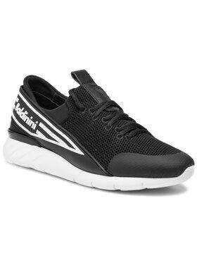 Baldinini Baldinini Sportcipő 996924XDFSN0000NNNBN Fekete