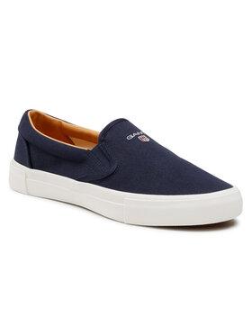 Gant Gant Sportbačiai Sundale 22678681 Tamsiai mėlyna