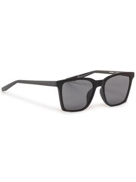 Nike Nike Okulary przeciwsłoneczne Bout CT8127 010 Czarny