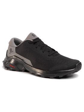 Salomon Salomon Chaussures de trekking X Reveal 410420 28 M0 Noir