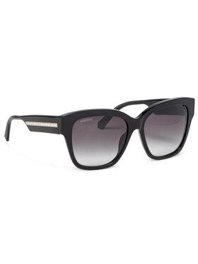 Swarovski Swarovski Слънчеви очила SK0305/S-01B Черен