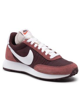 Nike Nike Boty Air Tailwind 79 487754 603 Červená