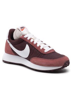 Nike Nike Topánky Air Tailwind 79 487754 603 Červená