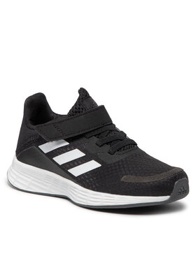 adidas adidas Cipő Duramo Sl C FX7314 Fekete