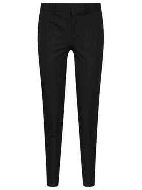 Polo Ralph Lauren Polo Ralph Lauren Текстилни панталони Str-Pnt 211752934001 Черен Slim Fit