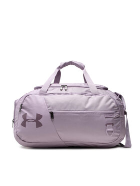 Under Armour Under Armour Sac Undeniable 4.0 Duffle Sm 1342656-698 Rose