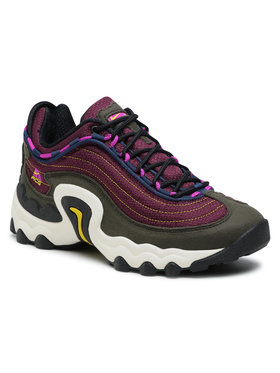 Nike Nike Cipő Air Skarn CD2189 300 Lila