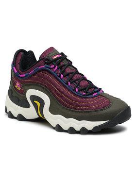 Nike Nike Обувки Air Skarn CD2189 300 Виолетов