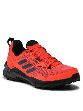 adidas adidas Cipő Terrez Ax4 FZ3282 Piros