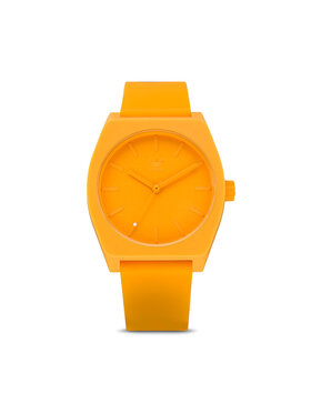 adidas adidas Ρολόι Process_SP1 Z102903 Κίτρινο