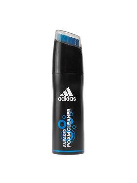adidas adidas Pjena za čišćenje Sneaker Foam Cleaner EW8712