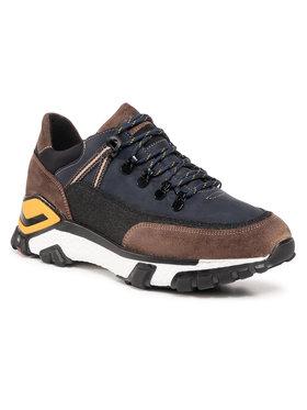 Lloyd Lloyd Laisvalaikio batai Bob 20-535-32 Tamsiai mėlyna