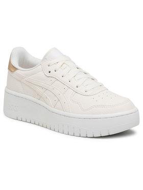 Asics Asics Sneakers Japan S Pf 1202A024 Bej