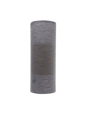 Buff Buff Λαιμός Lightweight Merino Wool Tubular Kids 113020.933.10.00 Γκρι