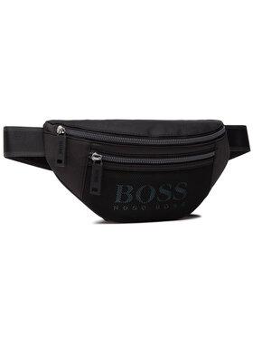 Boss Boss Borsetă Evolution 50454200 10234968 01 Negru