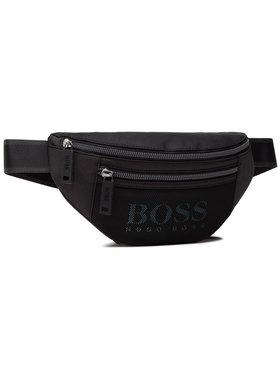 Boss Boss Marsupio Evolution 50454200 10234968 01 Nero