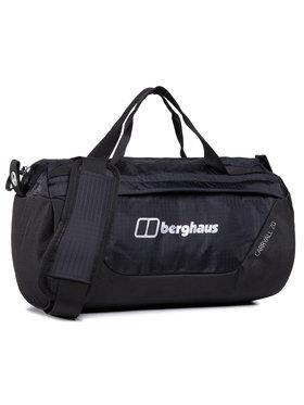 Berghaus Berghaus Tasche Carryall Mule 20 22451 Schwarz
