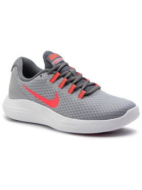 Nike Nike Buty Lunarconverge 852469 009 Szary