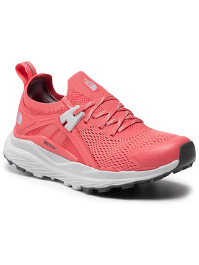 The North Face The North Face Trekkingschuhe Vectiv Hypnum NF0A4PFL0VT1 Rot