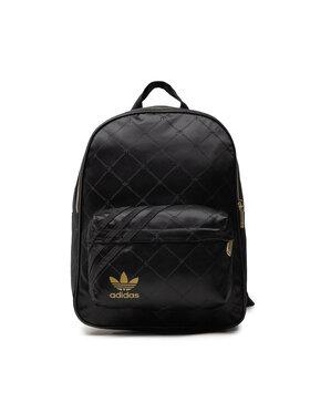 adidas adidas Plecak Nylon W Bp H09039 Czarny