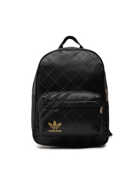 adidas adidas Раница Nylon W Bp H09039 Черен