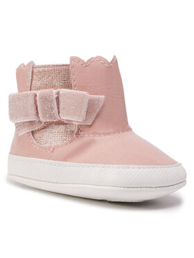 Mayoral Mayoral Boots 9343 Rose