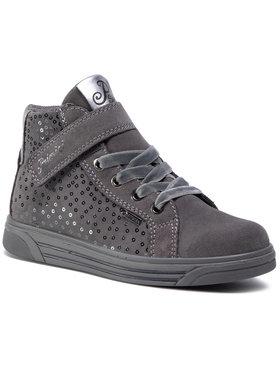 Primigi Primigi Sneakers GORE-TEX 6377811 S Grau