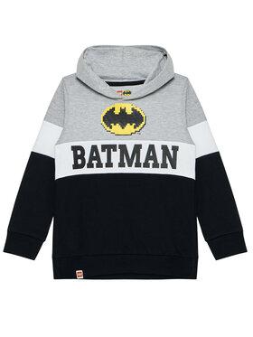 LEGO Wear LEGO Wear Sweatshirt 12010045 Bunt Regular Fit