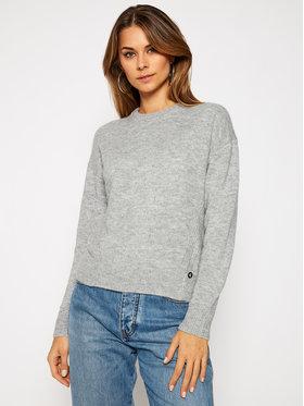 Calvin Klein Jeans Calvin Klein Jeans Pulover J20J214823 Gri Regular Fit
