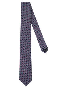 JOOP! Joop! Cravatta 30019995 Multicolore