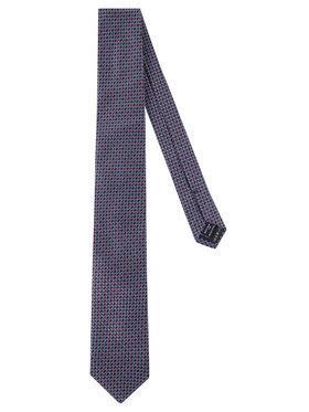 JOOP! Joop! Krawatte 30019995 Bunt