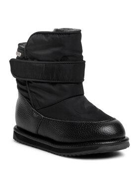EMU Australia EMU Australia Cipő Roth K12360 Fekete