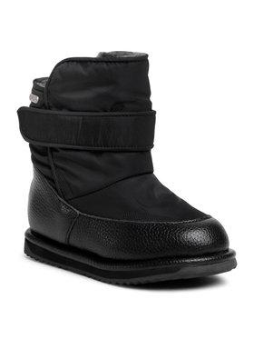 EMU Australia EMU Australia Обувки Roth K12360 Черен