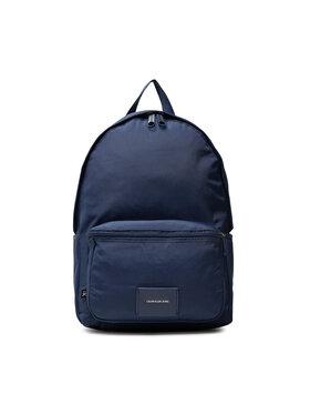 Calvin Klein Jeans Calvin Klein Jeans Batoh Sport Essential Campus K50K507198 Tmavomodrá