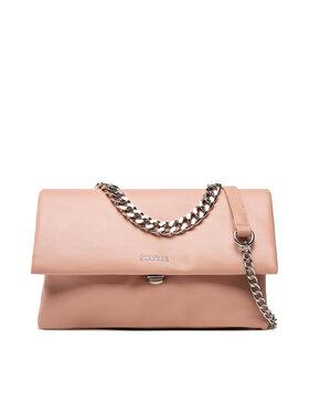 DeeZee DeeZee Дамска чанта EBG13822 Розов