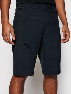 Columbia Columbia Sportske kratke hlače Triple Canyon 1711701 Crna Regular Fit