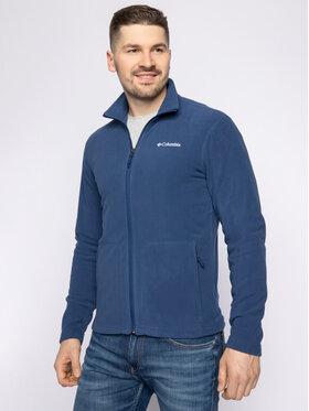 Columbia Columbia Fliso džemperis Fast Trek EO0027 Regular Fit