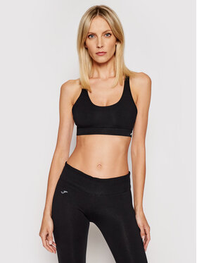 Joma Joma Soutien-gorge top Young 800018.100 Noir