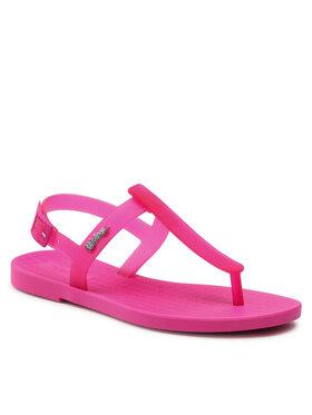 Melissa Melissa Σανδάλια Sun Sandal 33495 Ροζ